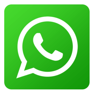 whatsapp-icon-300x300