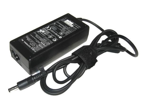 Alimentador 12v 4a alta qualidade com cabo - Alimentador 12v ...