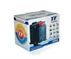 autotransformador-at-tf-3000va-bivolt-upsai-110v-220v-110v-d_nq_np_939677-mlb26580079109_122017-f