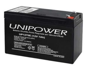bateria_up1270e_unipower_113_1_20161212183659