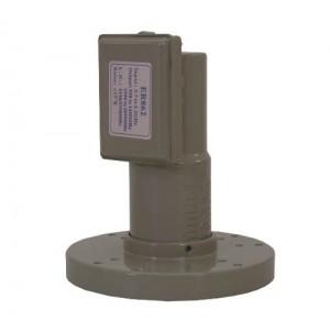 lnbf-multiponto-55db-17k-tozz-para-antena-parabolica-banda-c_MLB-O-211848365_2021
