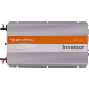 0001191_inversor-2000w-senoidal-pura-12v127v-hayonik_550