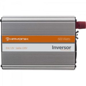inversor-600