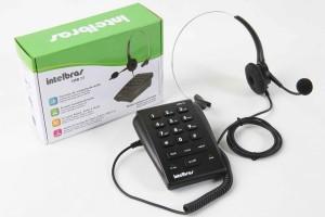 intelbras-hsb-50-headset-fone-com-microfone-telefone_MLB-F-3764637642_022013