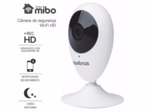 cmera-ip-sem-fio-wi-fi-hd-mibo-micro-sd-audio-ic3-intelbras-d_nq_np_693565-mlb26217376044_102017-f