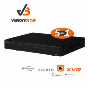 dvr_stand_alone_visionbras_xvr_4108_08_canais_720p_ultrahd_hdcvi_hdtvi_ahd_analogico_ip_1414_1_20171222083119