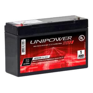 bateria-6v-12a-unipower