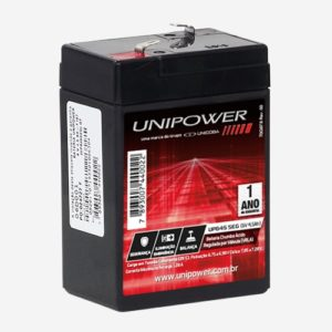 bateria-6v-45a-unipower