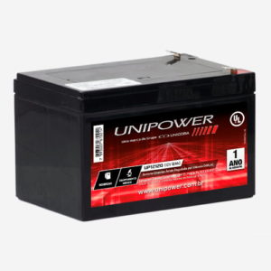 bateria-12v-12a