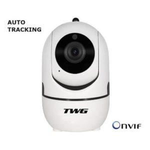 camera-tw-9105-rb
