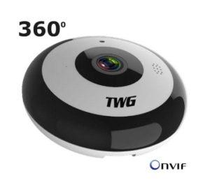camera-wifi-tw-9225-fy